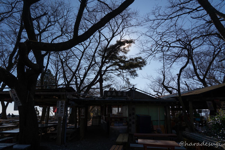 f:id:haradesugi:20191214144049j:plain