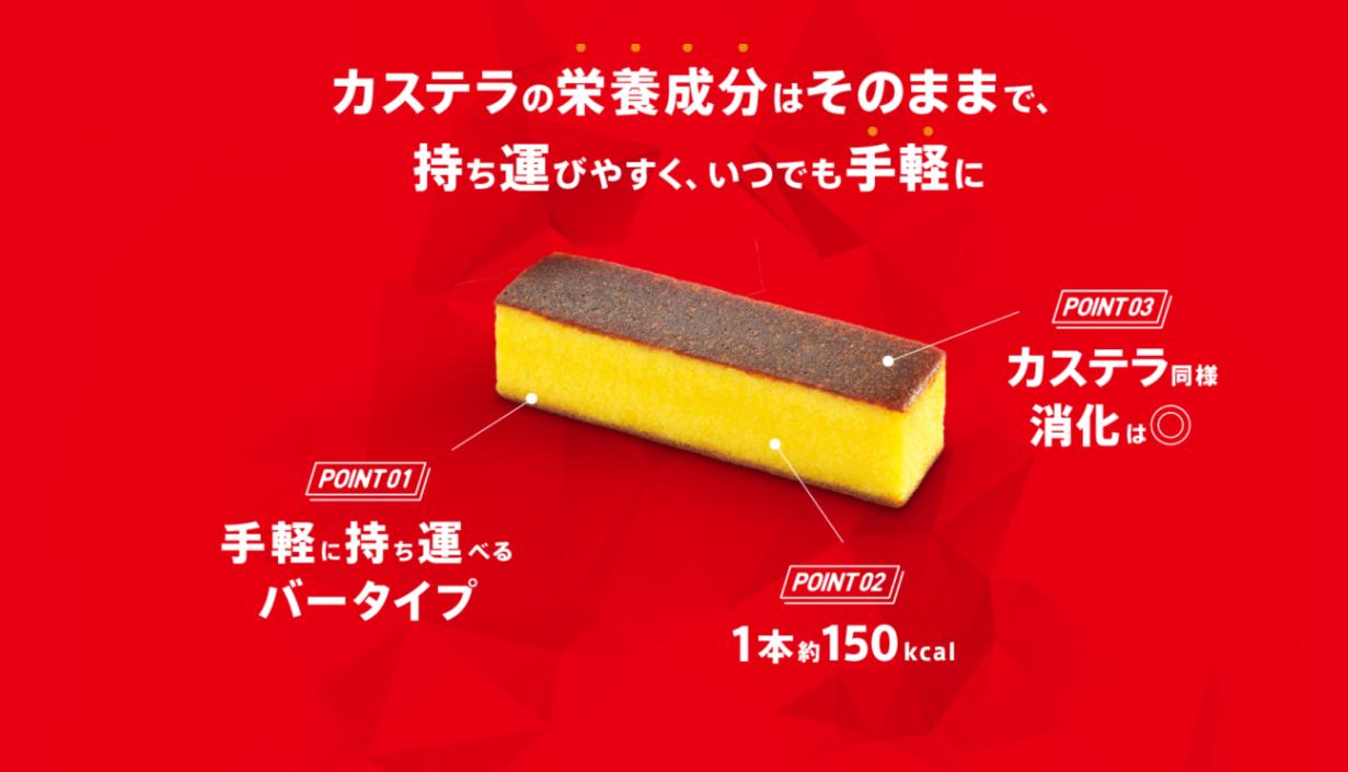 f:id:haradesugi:20210519083959p:plain