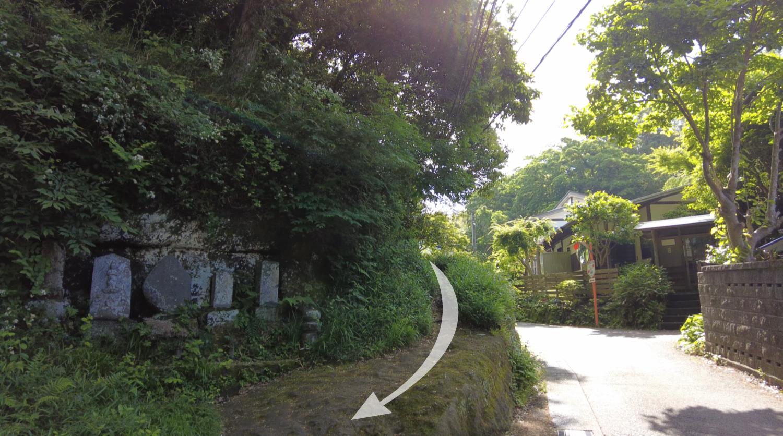 f:id:haradesugi:20210520215937j:plain
