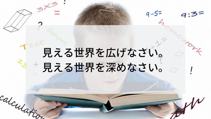f:id:harady:20181126015619j:image