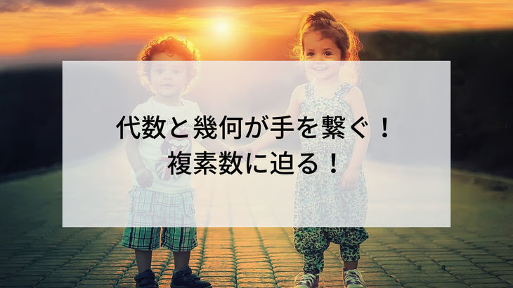 f:id:harady:20181126221208j:image