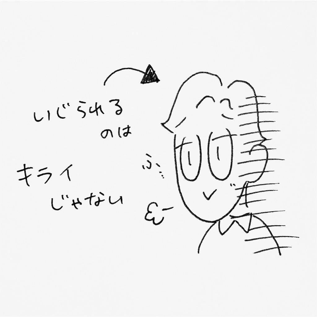 f:id:haragill:20161025195203j:image