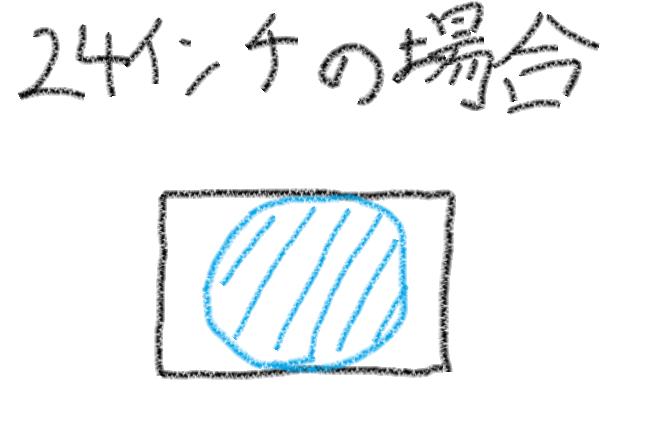 f:id:haraguroiare:20161229214949p:plain