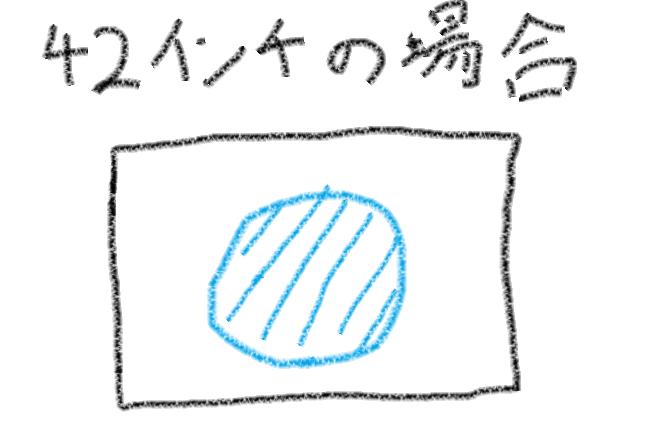 f:id:haraguroiare:20161229215002p:plain