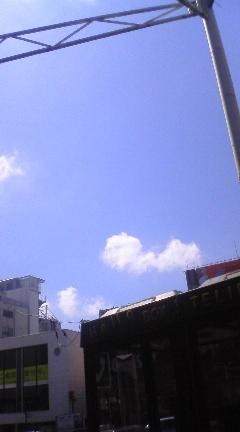 f:id:harahiro00:20070915125856j:image
