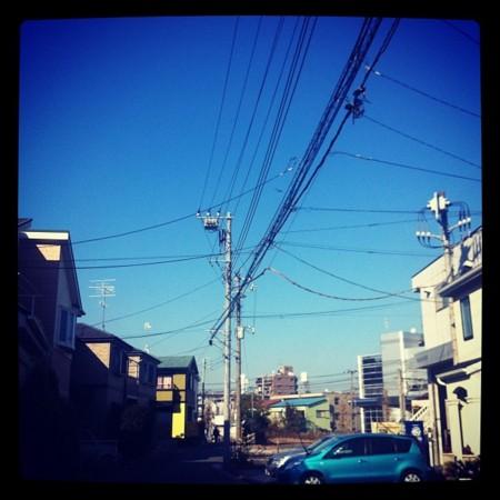 f:id:harahiro00:20111219192859j:image