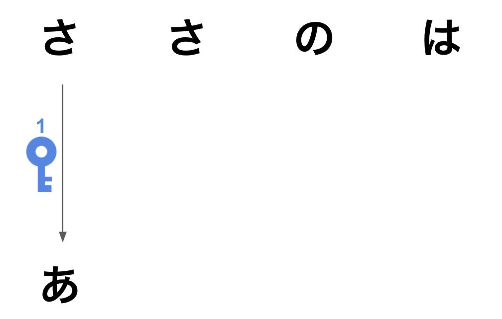 f:id:harajune:20201205230718p:plain