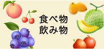 f:id:harakokun:20200902125908j:plain