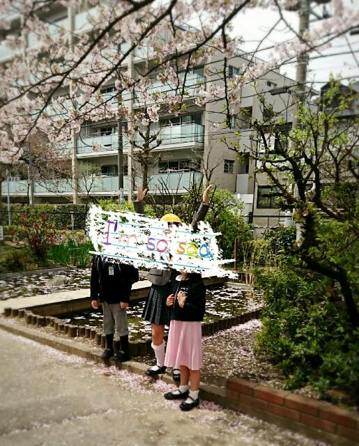 f:id:haranakake:20170411144928j:plain