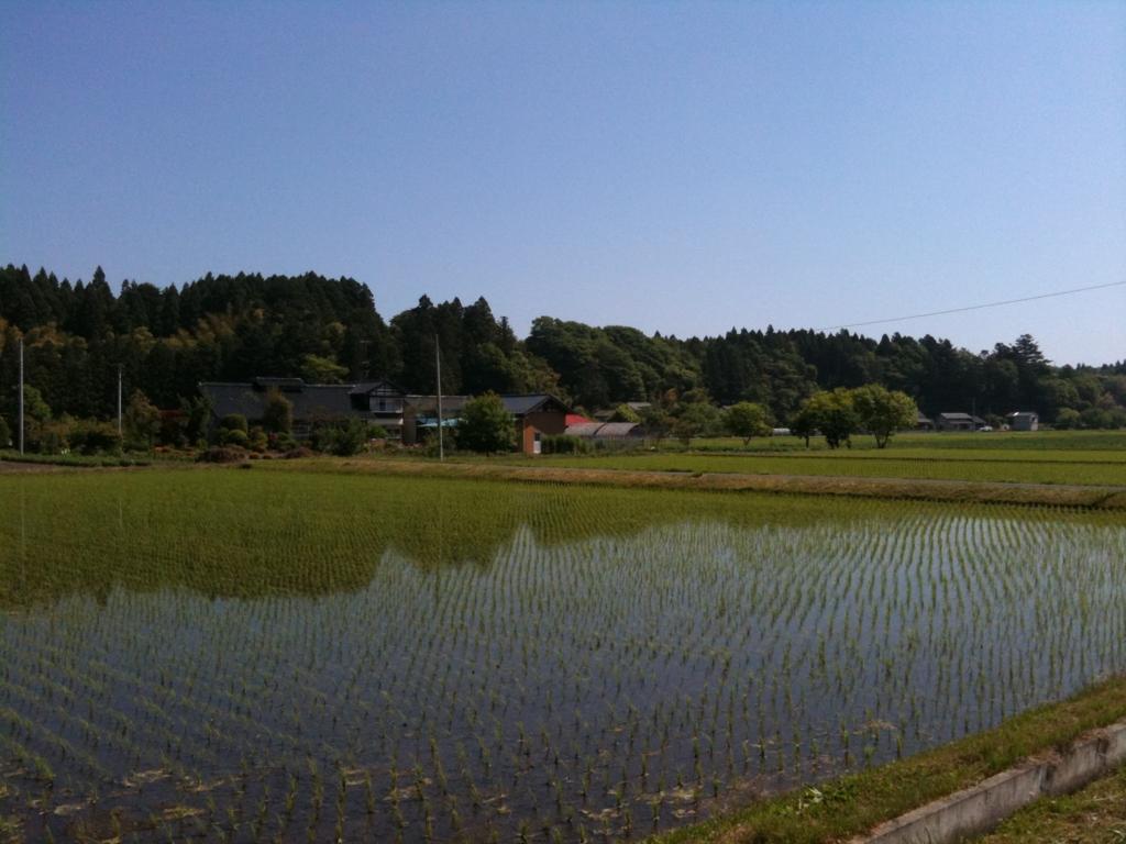 f:id:haranomachi:20100606090415j:plain