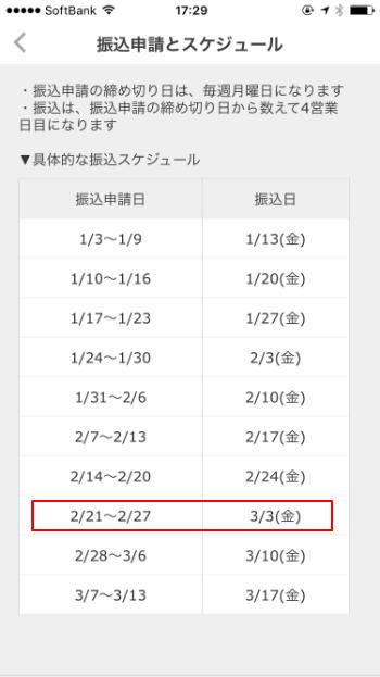 f:id:haranomachi:20170225202211p:plain