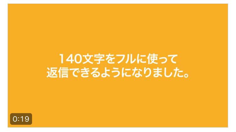 f:id:haranomachi:20170331183826j:plain