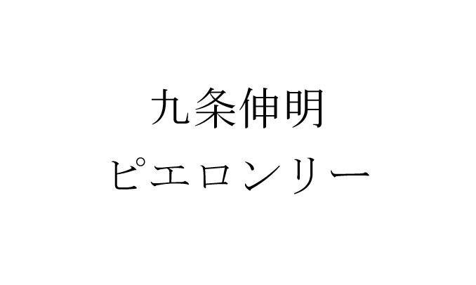 f:id:haranomachi:20171219155207j:plain