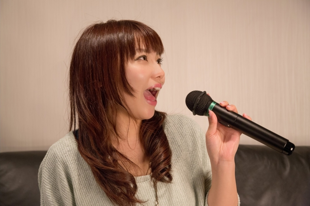 f:id:haranomachi:20180112154555j:plain