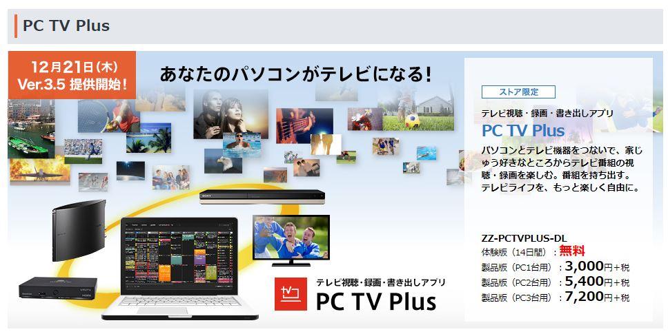 f:id:haranomachi:20180114154932j:plain