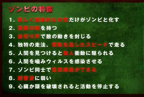 f:id:haranomachi:20180930103023j:plain
