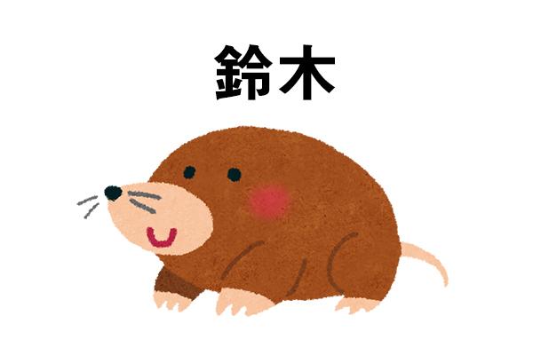 f:id:haranomachi:20190113210005j:plain