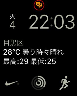 f:id:haranomachi:20190119162834j:plain