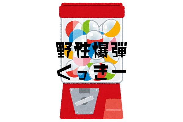 f:id:haranomachi:20190120150721j:plain