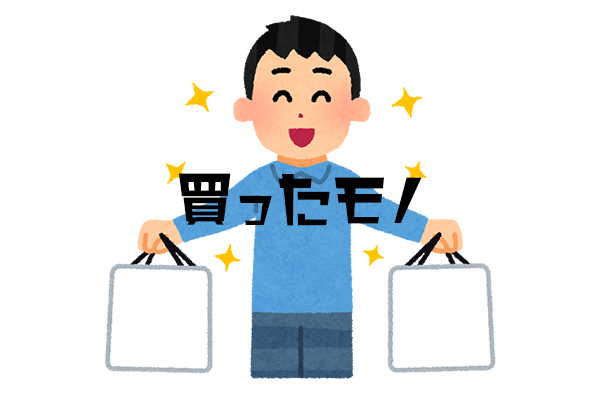 f:id:haranomachi:20190225212352j:plain