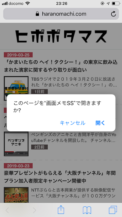 f:id:haranomachi:20190326235423j:plain