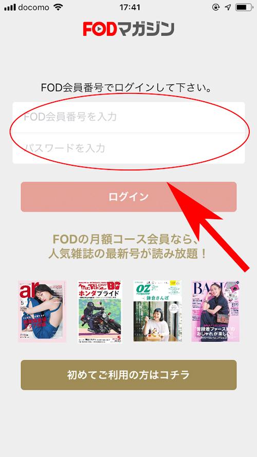 f:id:haranomachi:20190415220647j:plain