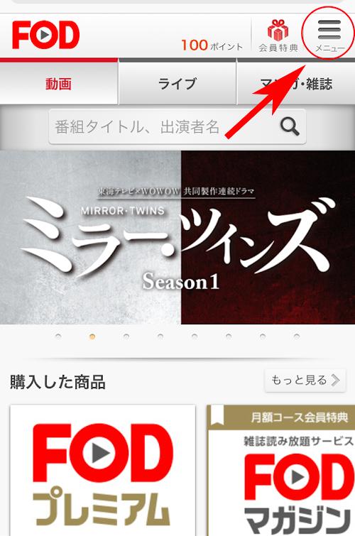 f:id:haranomachi:20190415220804j:plain