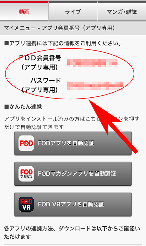 f:id:haranomachi:20190415220847j:plain