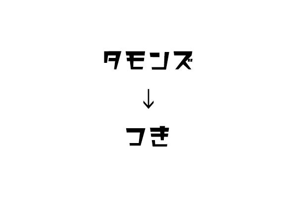 f:id:haranomachi:20190425190235j:plain
