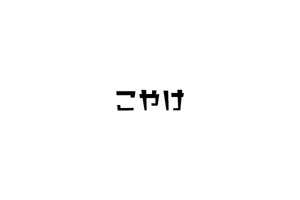 f:id:haranomachi:20190531234439j:plain