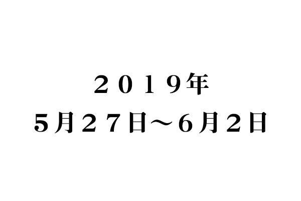 f:id:haranomachi:20190604235009j:plain
