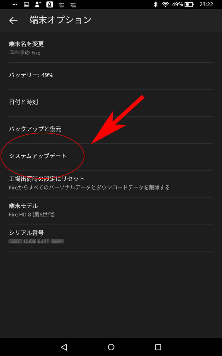 f:id:haranomachi:20190822234153j:plain