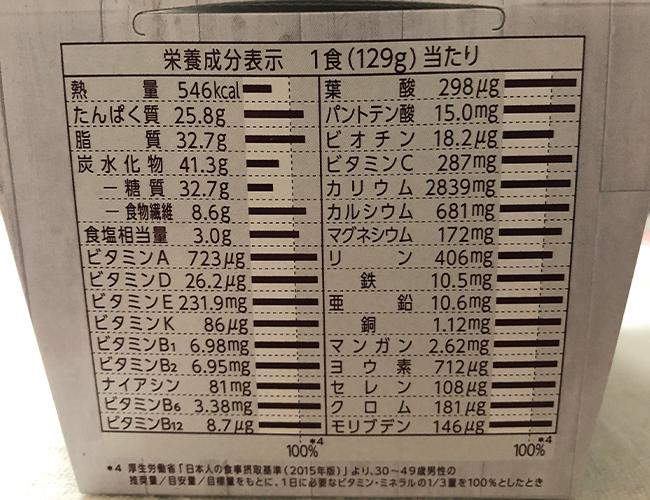 f:id:haranomachi:20190915175446j:plain