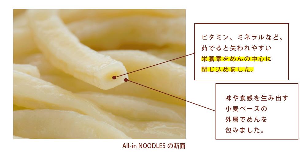 f:id:haranomachi:20190915175842j:plain