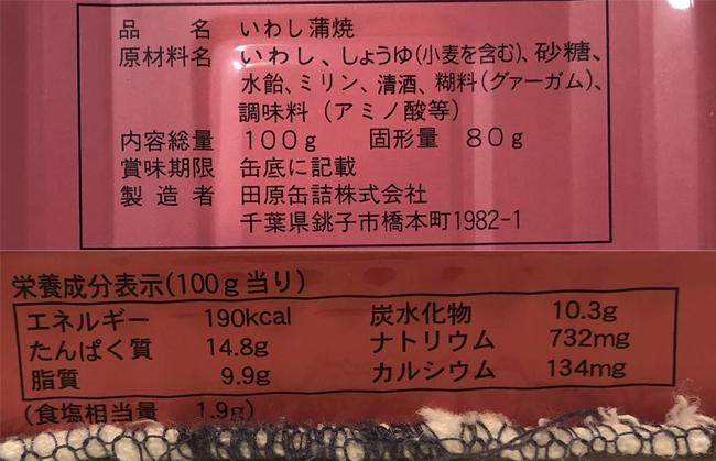 f:id:haranomachi:20191001155839j:plain