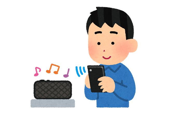 f:id:haranomachi:20191026200049j:plain