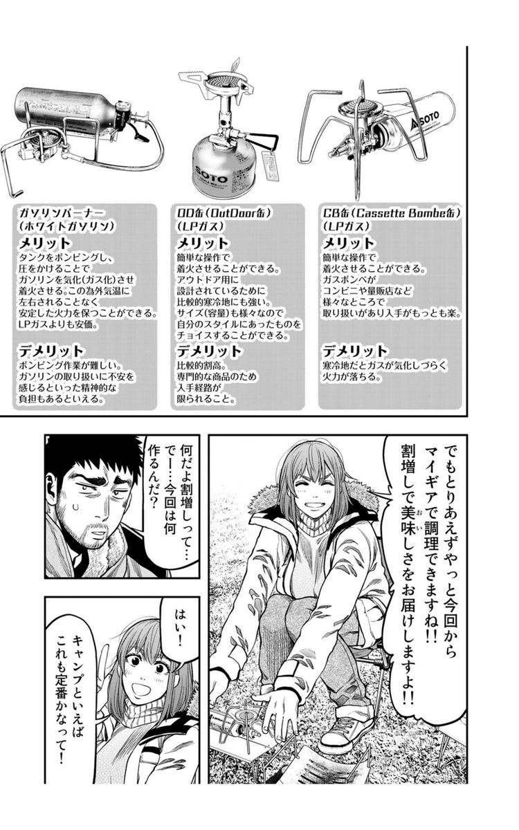 f:id:haranomachi:20191026233600p:plain