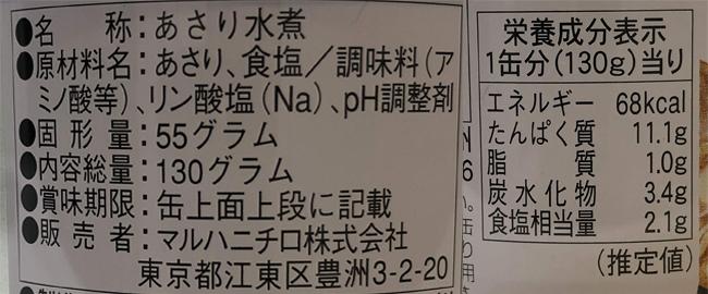 f:id:haranomachi:20191027210150j:plain