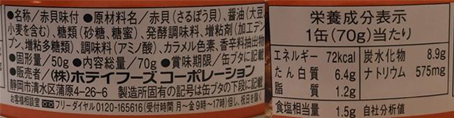f:id:haranomachi:20191030220104j:plain