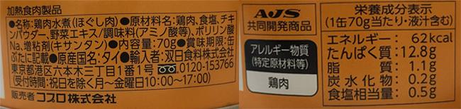 f:id:haranomachi:20191101200129j:plain