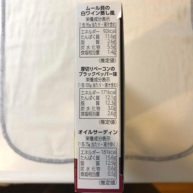f:id:haranomachi:20191126225004j:plain