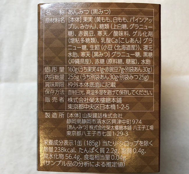 f:id:haranomachi:20191201213859j:plain