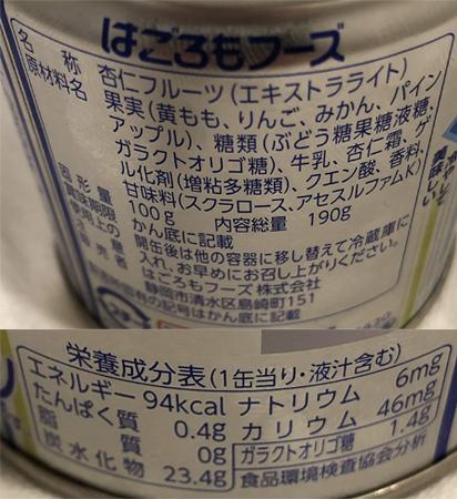 f:id:haranomachi:20191207234448j:plain