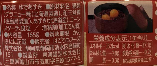 f:id:haranomachi:20200113182121j:plain