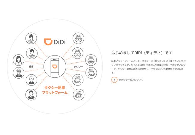 f:id:haranomachi:20200121114349j:plain