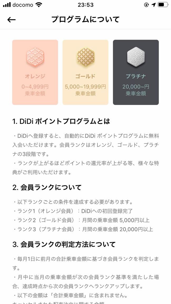 f:id:haranomachi:20200121130632j:plain