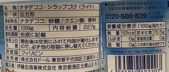 f:id:haranomachi:20200122230041j:plain