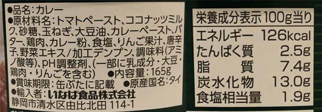 f:id:haranomachi:20200208001301j:plain