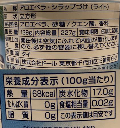 f:id:haranomachi:20200216203236j:plain