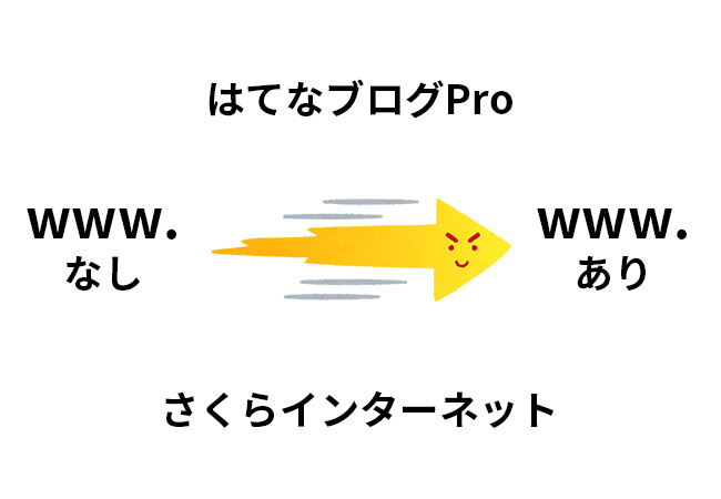f:id:haranomachi:20200226212041j:plain